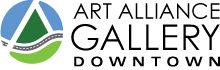 Art Alliance Gallery Downtown