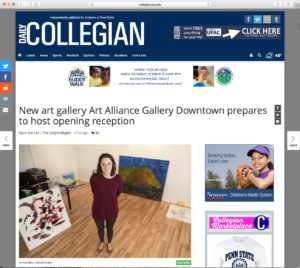 daily-collegian-10-07-16